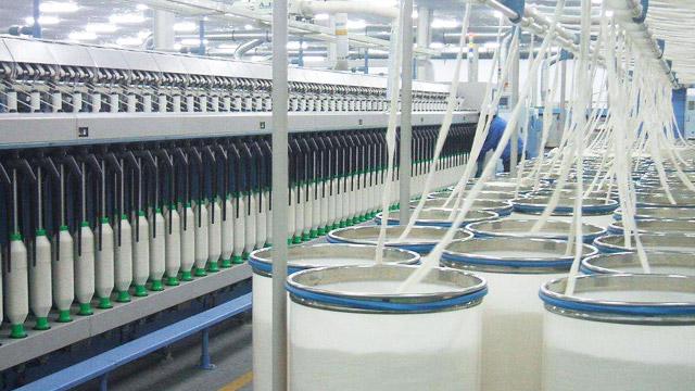 你知道如何正确使用纺织印染消泡剂吗?