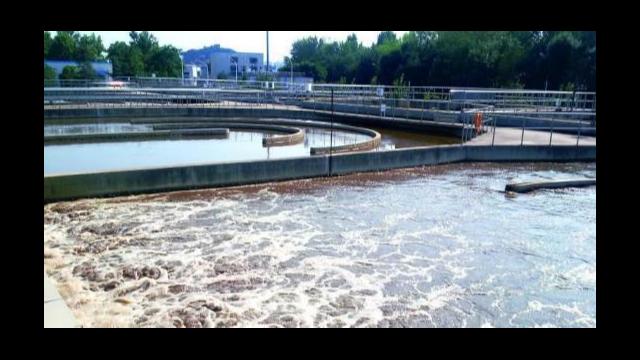工业废水消泡剂是利用什么原理快速消除泡沫的?
